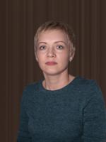 Glotova