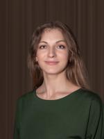 Peresadchenko